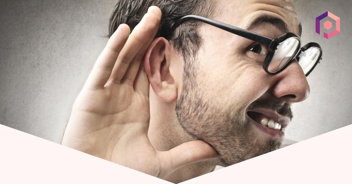 luisteren-of-gehoorzamen
